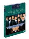 ワーナーTVシリーズ::ザ・ホワイトハウス<サード>セット1...