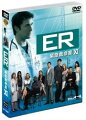 ER 緊急救命室<イレブン>セット2(初回生産限定)