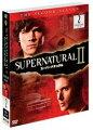 SUPERNATURAL スーパーナチュラル <セカンド> セット2