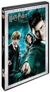 【DVD】「ハリー・ポッターと不死鳥の騎士団 特別版[3枚組]」