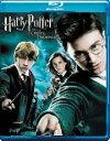 ハリー・ポッターと不死鳥の騎士団【Blu-rayDisc Video】