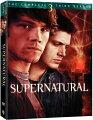 SUPERNATURAL 3 スーパーナチュラル <サード・シーズン> コレクターズ・ボックス2