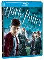 ハリー・ポッターと謎のプリンス【Blu-rayDisc Video】(2枚組)