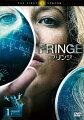 FRINGE/�ե��ե������ȡ���������� Vol.1