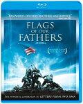 父親たちの星条旗【Blu-rayDisc Video】【2枚3,980円 6/15(火)まで】