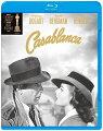 カサブランカ【Blu-rayDisc Video】