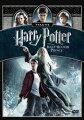 ハリー・ポッターと謎のプリンス