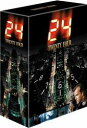 24 TWENTY FOUR シーズン1 ハンディBOX