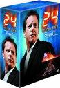 24 TWENTY FOUR シーズン4 ハンディBOX