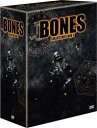 BONES-骨は語る- DVDコレクターズBOX1(初回生産限定)