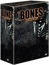 BONES−骨は語る− DVDコレクターズBOX2(5枚組)