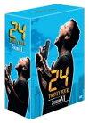 24-TWENTY FOUR- シーズン6 ハンディBOX
