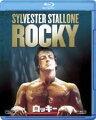 ロッキー【Blu-ray】