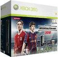 ウイニングイレブン 2010 プレミアムPACK(Xbox 360)の画像