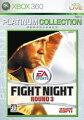 ファイトナイトラウンド3 Xbox360 プラチナコレクション