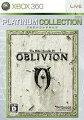 The Elder Scrolls IV:オブリビオン (Xbox360 プラチナコレクション)