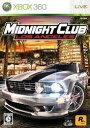Midnigth Club:Los Angeles