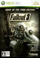 Fallout 3(�ե����륢����3): Game of The Year Edition��CERO�졼�ƥ��󥰡�Z�ס�