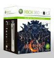 Xbox 360 ロスト プラネット 2 プレミアムパックの画像