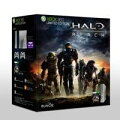 Xbox 360 Halo��Reach ��ߥƥå� ���ǥ������