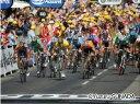 ツール・ド・フランス2006 スペシャルBOX