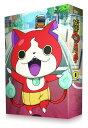 DVD>アニメ>オリジナルアニメ商品ページ。レビューが多い順(価格帯指定なし)第4位