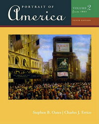 Portrait_of_America��_Volume_II