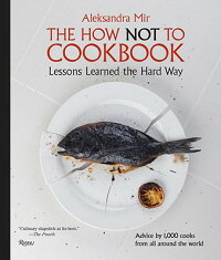 The_How_Not_to_Cookbook��_Lesso