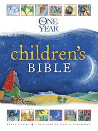 The_One_Year_Children��s_Bible
