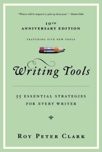 Writing_Tools��_50_Essential_St