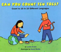 Can_You_Count_Ten_Toes����_Count
