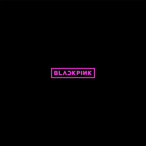 BLACKPINK (CD+スマプラ) [ BLACKPINK ]