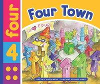 Four_Town