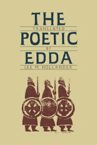 The_Poetic_Edda��_Second_Editio