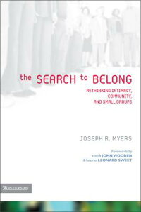 Search_to_Belong��_Rethinking_I
