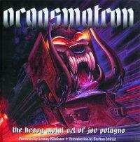 Orgasmatron��_The_Heavy_Metal_A