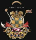 Dance Music - 【輸入盤】Saint Heron [ Various ]
