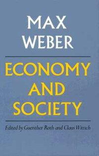 Economy_and_Society