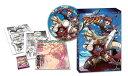 フリージング Vol.1【Blu-ray】 [ 能登麻美子 ]