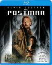 ポストマン【Blu-ray】 [ ウィル・パットン ]