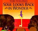 乐天商城 - Soul Looks Back in Wonder SOUL LOOKS BACK IN WONDER [ Various ]