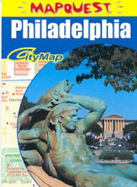 Philadelphia_Citymap