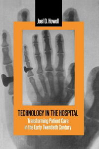 Technology_in_the_Hospital��_Tr