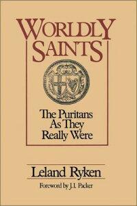 Worldly_Saints��_The_Puritans_a