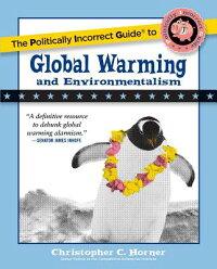 The_Politically_Incorrect_Guid