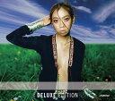 11 <Deluxe Edition> [ UA ]
