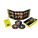 エイトレンジャー2 Blu-ray八萬市認定完全版【完全生産限定】【Blu-ray】 関ジャニ∞ エイト