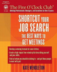 Shortcut_Your_Job_Search��_The
