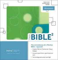 Bible2-TNIV-Thinline