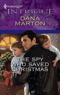 The_Spy_Who_Saved_Christmas